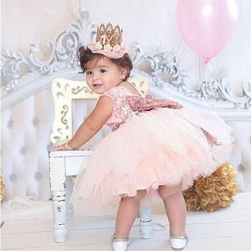 62416897d6cd Best Gorgeous Baby Dresses Products on Wanelo