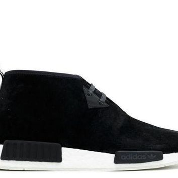 VLXJZ Adidas nmd c1 'chukka' sports shoes sneakers
