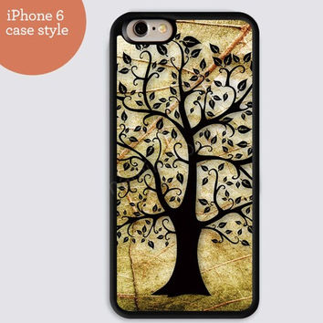 iphone 6 cover,Tree case life iphone 6 plus,Feather IPhone 4,4s case,color IPhone 5s,vivid IPhone 5c,IPhone 5 case Waterproof 203