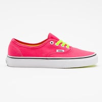 Pop Lace Authentic