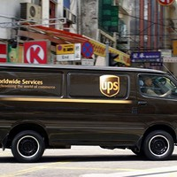 UPS announces service enhancements in its strategic gateway to Asia, Thailand | Supply Chain