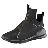 Fierce Shine Women's Training Shoes, buy it @ www.puma.com