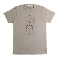 Phases T-Shirt - Imperial Motion