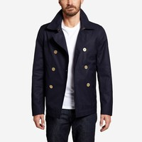 The Seabourn Jacket | Bonobos