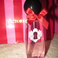 Victoria's Secret Sexy Little Things Fragrance Body Mist 8.4oz