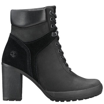 Timberland | Women's Camdale Field Boots