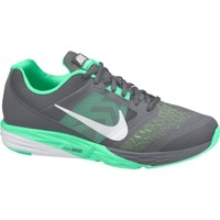 Nike Women's Tri Fusion Run Running Shoes | DICK'S Sporting Goods
