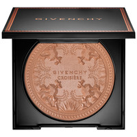 Givenchy Terre Exotique Healthy Glow Powder