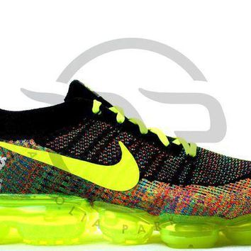 PEAPUX5 NIKE AIR VAPORMAX FLYKNIT - AIR MAX DAY ID