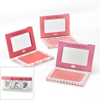 theBalm Instain 3-pc. Long-Wearing Powder Blush Set - Limited Edition
