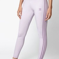 adidas Purple Tie Dye Leggings at PacSun.com - purple | PacSun