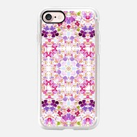 Talia iPhone 7 Case by Lisa Argyropoulos | Casetify