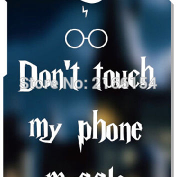 Harry Potter Wizards phone Cover For HTC one X M7 M8 M9 For Samsung Galaxy E5 E7 S3 S4 S5 Mini S6 S7 Edge Plus Note 3 4 5 Case