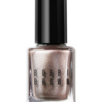 Bobbi Brown Glitter Nail Polish - Greige Collection