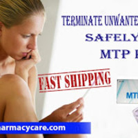 Pregnancy Termination Without Surgical Is Possible With Abortion Pills