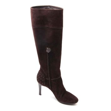 Ladies High Boot Xxw0Mt0A940Ey20600