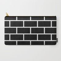 opeke Carry-All Pouch by Trebam | Society6