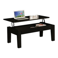 Gannon Lift-Top Coffee Table