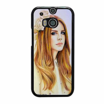lana del rey born to die edition sweatshirt htc one cases m8 m9 xperia ipod touch nexus