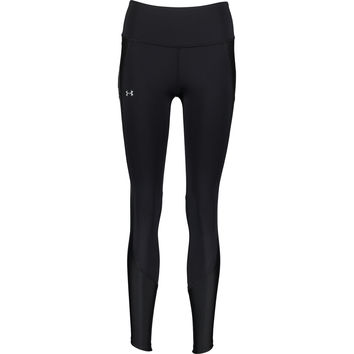 Black True Breathe Leggings - Sportswear - Activewear - Women - TK Maxx