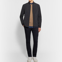Theory - Vetel Cashmere Crew Neck Sweater | MR PORTER