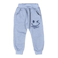 Children cotton pants Boys Girls Casual Pants 2 Colors Kids Sports trousers Harem pants