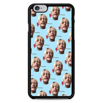 Lil Peep 5 iPhone 6 / 6S Case