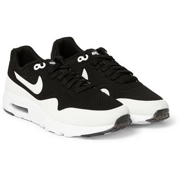 Nike - Air Max 1 Ultra Moire Sneakers | MR PORTER