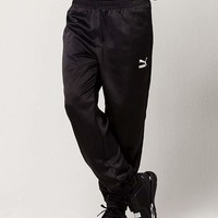 PUMA Super Puma Womens Track Pants | Leggings