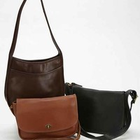 Urban Renewal Vintage Coach Bag- Assorted One