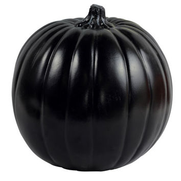 Ashland™ Craft Pumpkin, 9""
