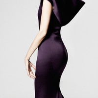 Shop the Zac Posen trunkshow at Moda Operandi