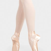 Free Shipping - Tiffany Pointe Shoe Hard Shank by CAPEZIO