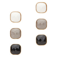 COAWIAEarrings | Women's Accessories | ALDOShoes.com