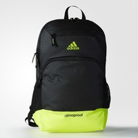 adidas Rumble Backpack - Multicolor | adidas US