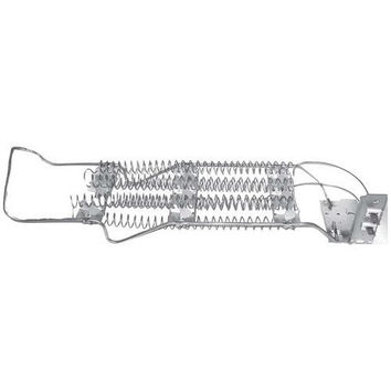 NAPCO 4391960 Electric Clothes Dryer Heat Element (Whirlpool(R) 4391960)