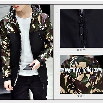 CREYLD1 Lurker Shark Skin Soft Shell V4 Military Tactical Jacket Men Waterproof Windproof Warm Coat Camouflage Hooded Camo Army Clothing