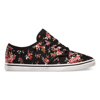 Flower Atwood Low
