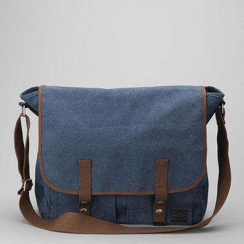 Spurling Lakes Campus Messenger Bag