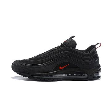 Nike Air MAX 97 The air cushion shoes