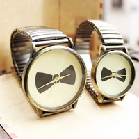 Retro Couples Watches