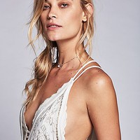 Free People Dreamers Cove Set