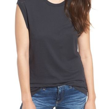 AG Saint Muscle Tee | Nordstrom