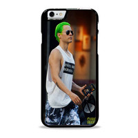 Jared Leto Just Jared Actrees Iphone 6 plus Case