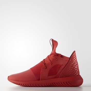 adidas Tubular Defiant Shoes - Multicolor | adidas US