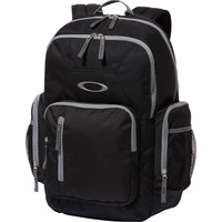Oakley Works 25L Backpack - 1526cu