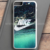 Nike Air Jordan Radio Boombox iPhone 6 Case | casefantasy
