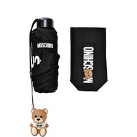 Moschino Women Mini Umbrella | Moschino.com