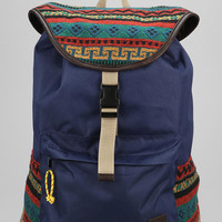 Spurling Lakes Koto Backpack - Urban Outfitters