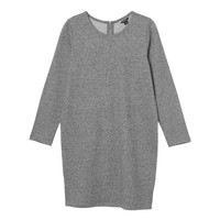 Lena dress | Dresses | Monki.com